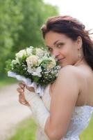Выкуп невесты салон красоты