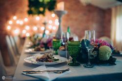 Кулинарная студия Екатерины Даниловой – отвечает за все, что связано с Едой